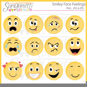 Feelings free images at. Faces clipart feeling