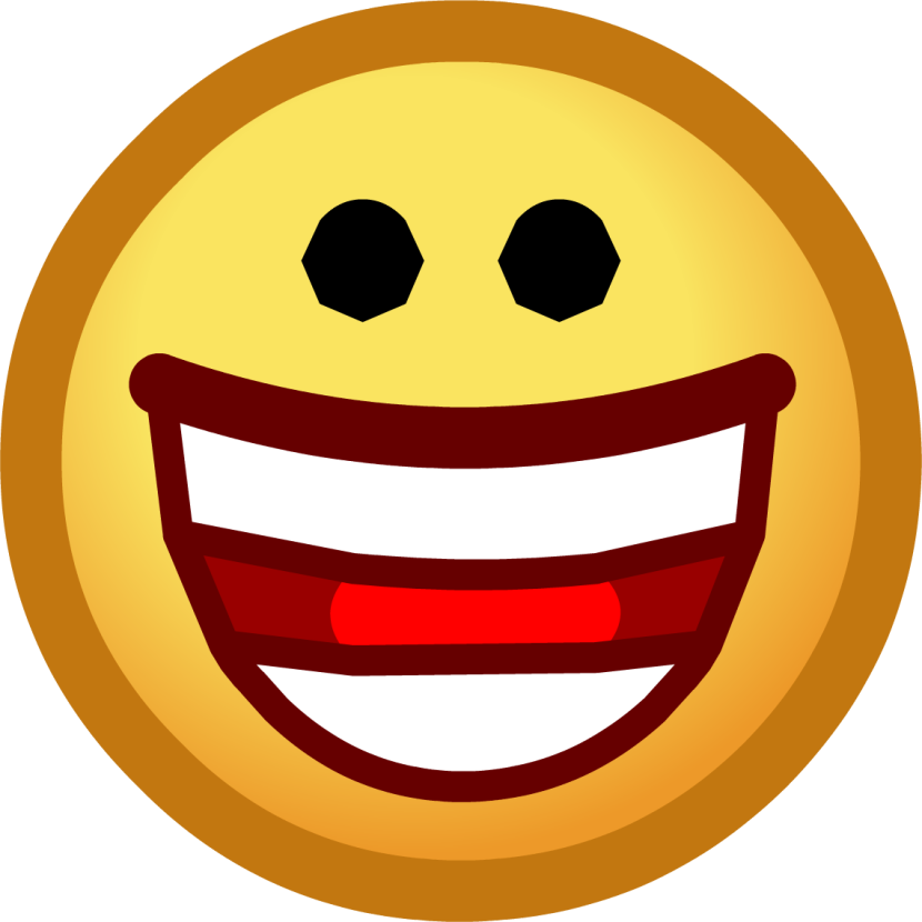 Faces clipart heart. Laughing free download best