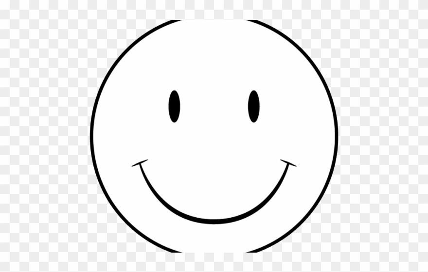 Smiley clipart smiley face. Happy faces png download