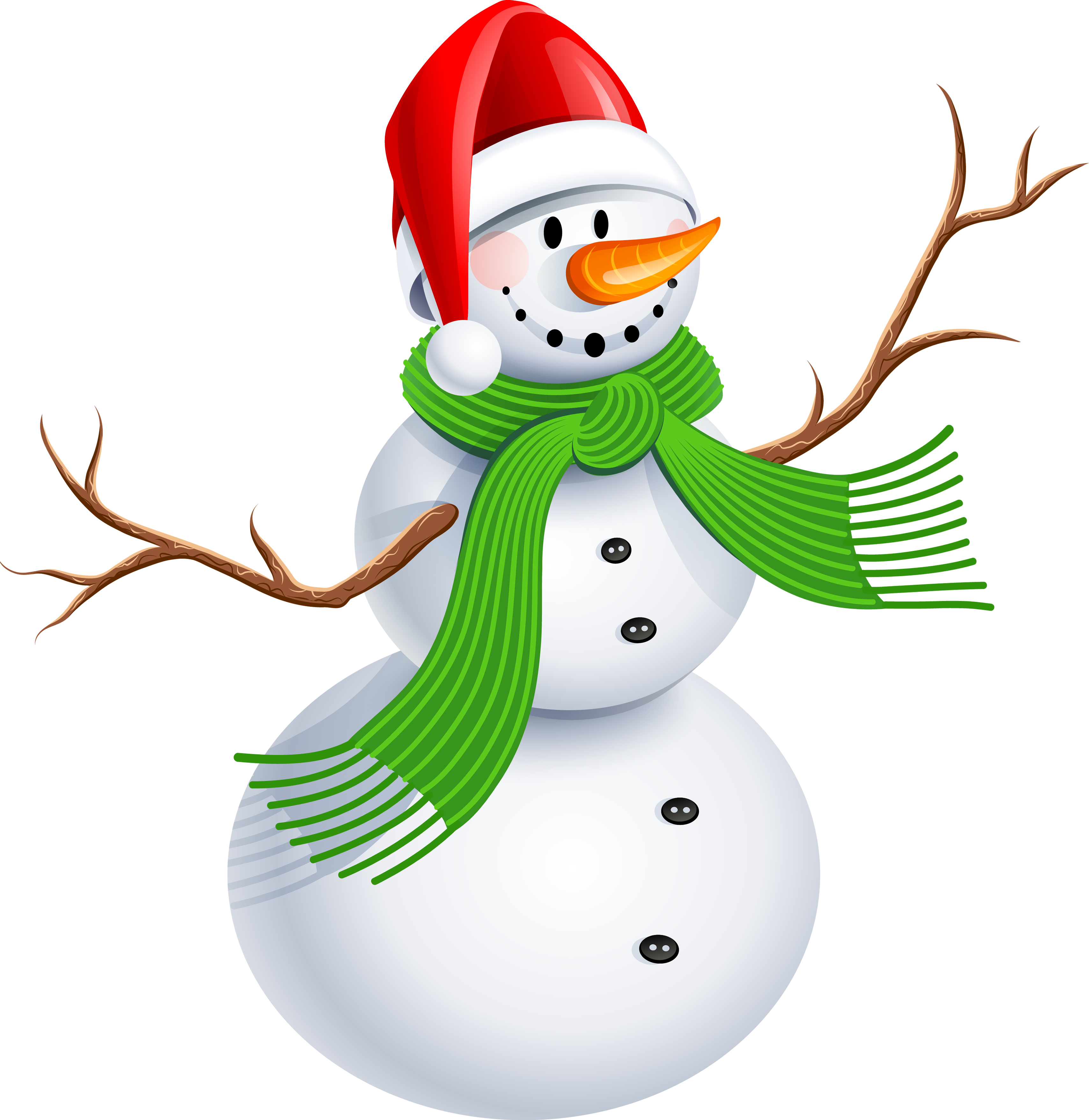 snowman pinterest and. Retro clipart dizzy