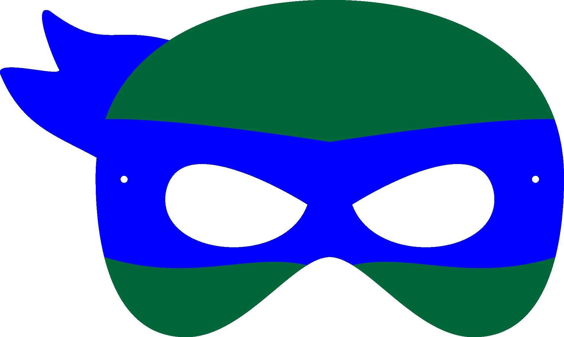 Mask clipart ninjago. Http coscave com project