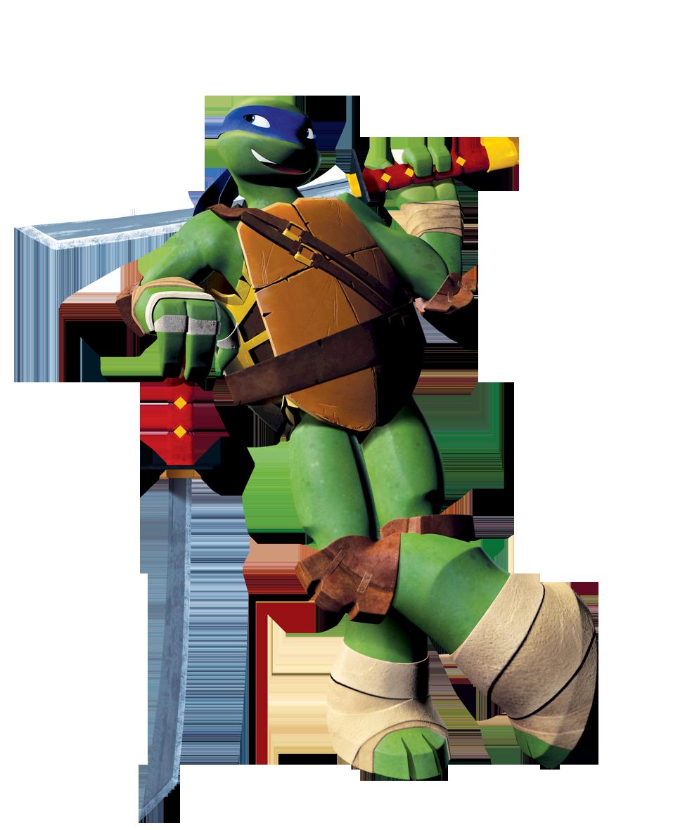 Valentine clipart ninja turtle. Leonardo pinterest tmnt turtles
