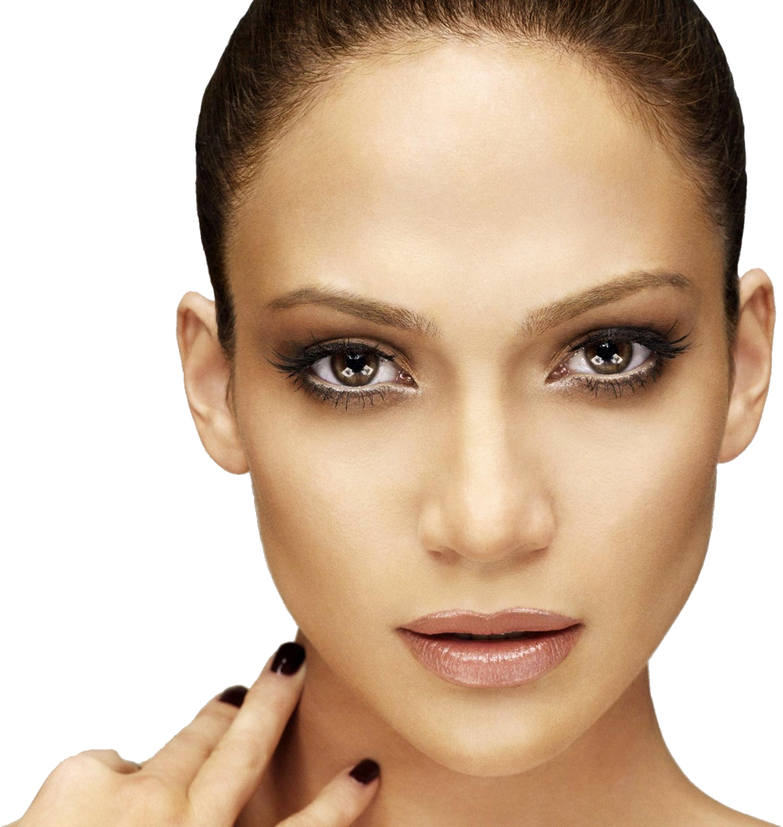 Png image without background. Faces clipart woman's face
