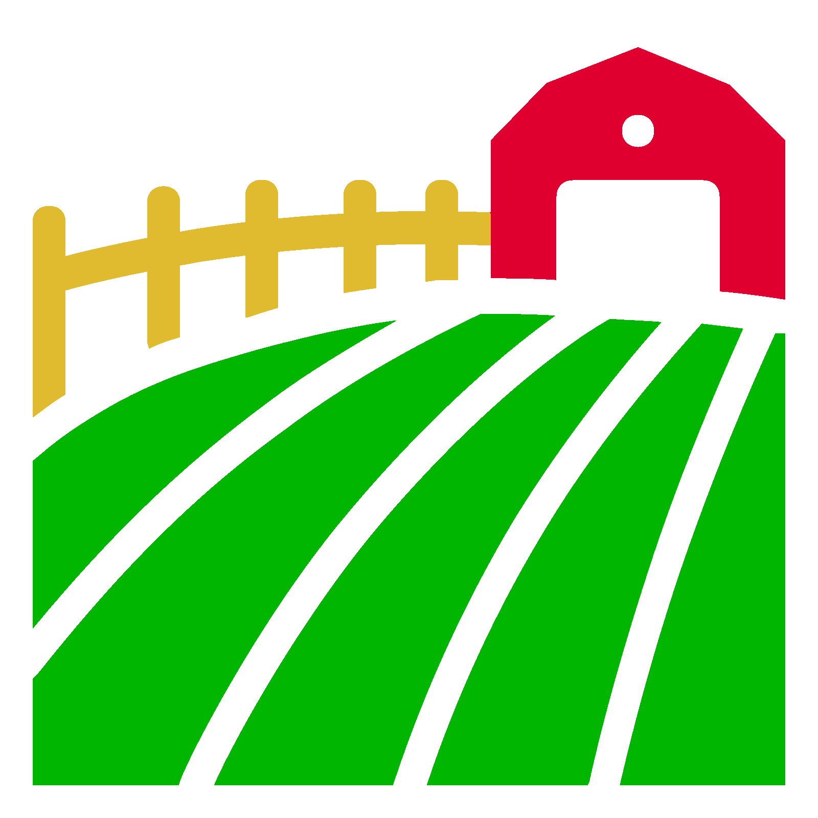 Forest conservation and agriculture. Farming clipart producer economics