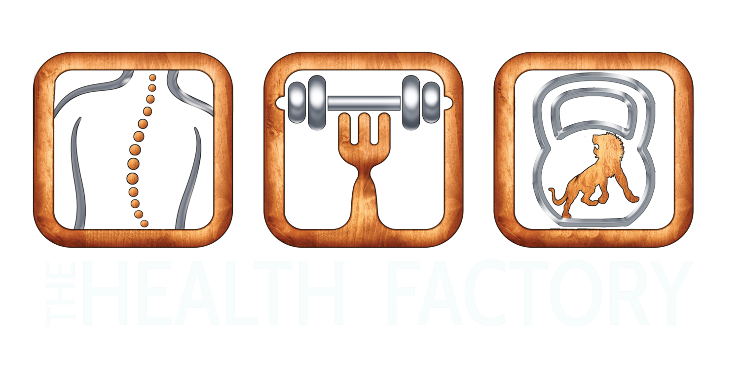 Shot clipart health assessment. The factory blog