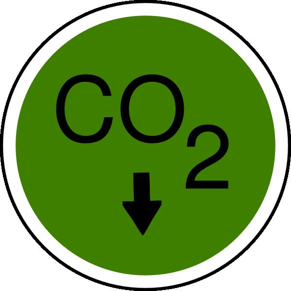 factories clipart carbon emission