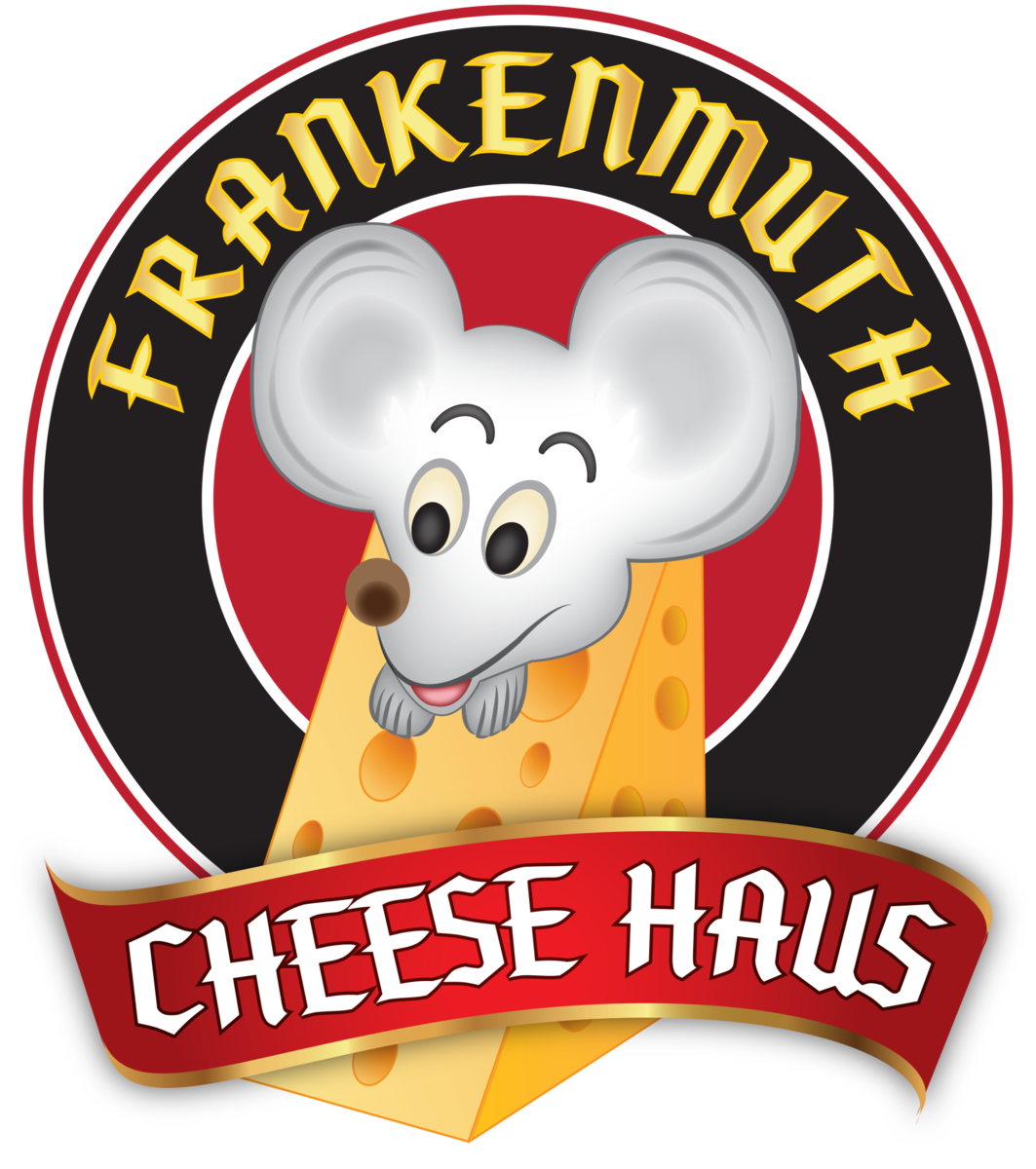 Factories clipart cheese factory. Frankenmuth haus celebrating years