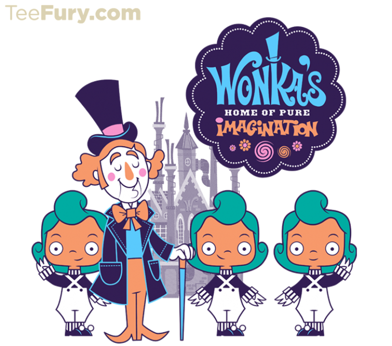 Wonka s home of. Factories clipart chocolate factory