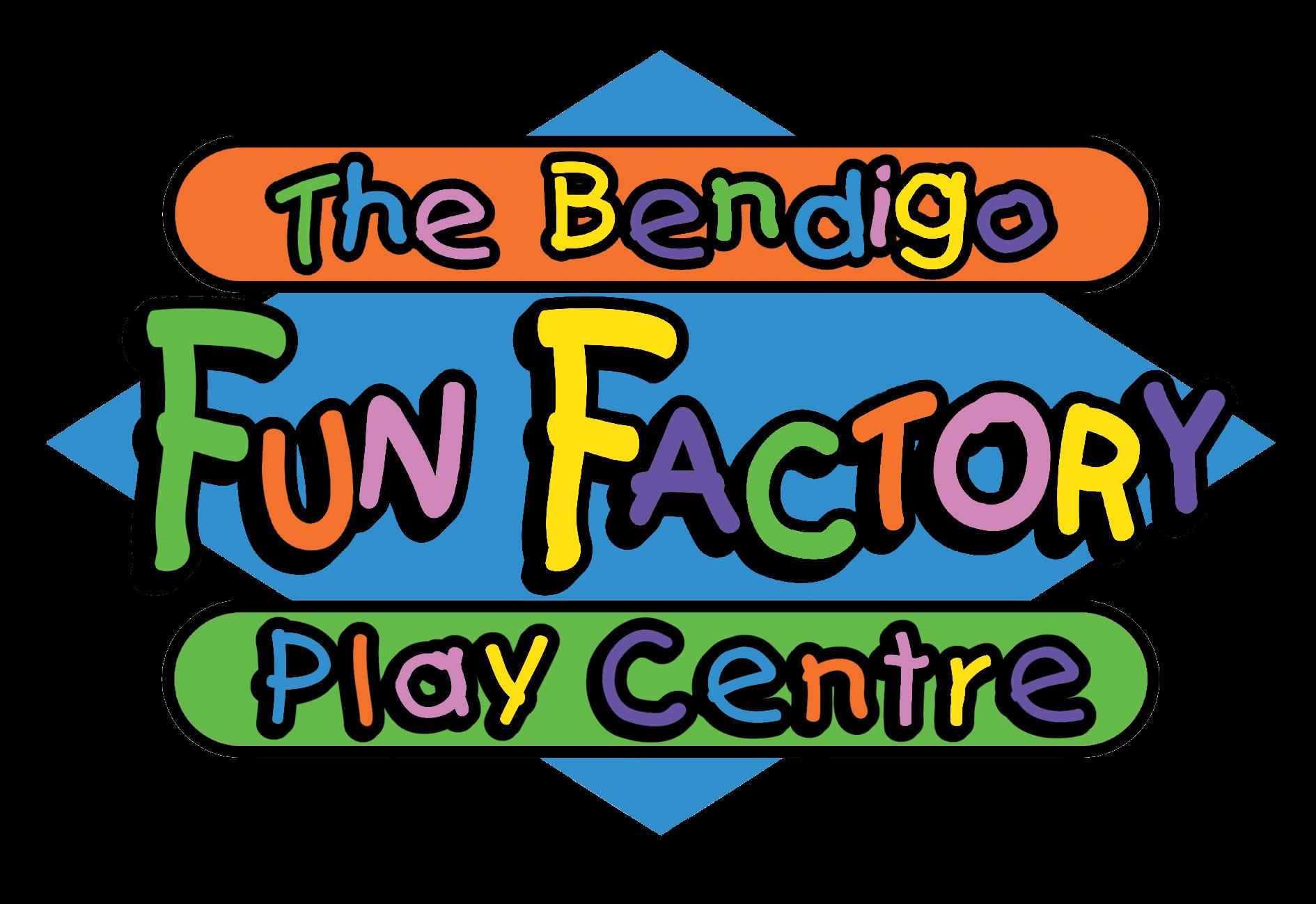 The bendigo fun indoor. Factories clipart clean factory