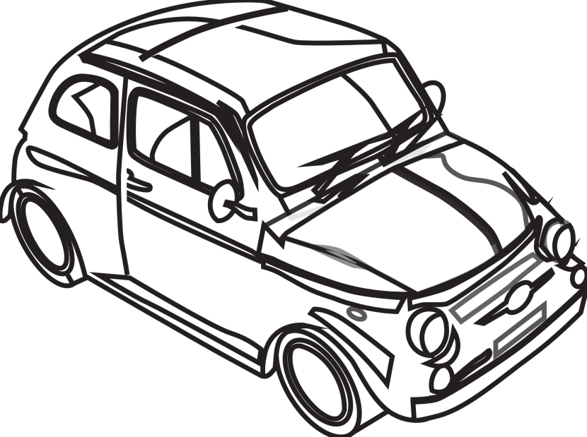 Factories clipart clip art. Car images free download
