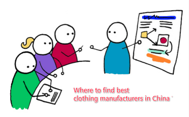 How to find best. Factory clipart clothes factory
