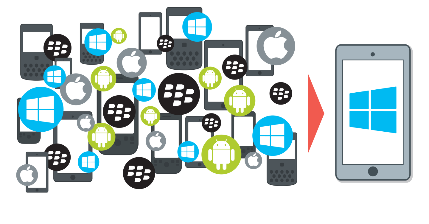 Ending the cell phone. Factories clipart co2 emission