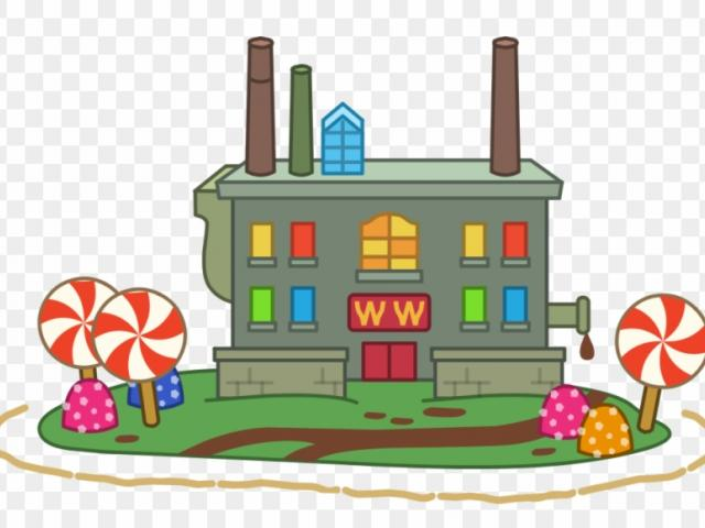 Factories clipart cute. Free factory download clip
