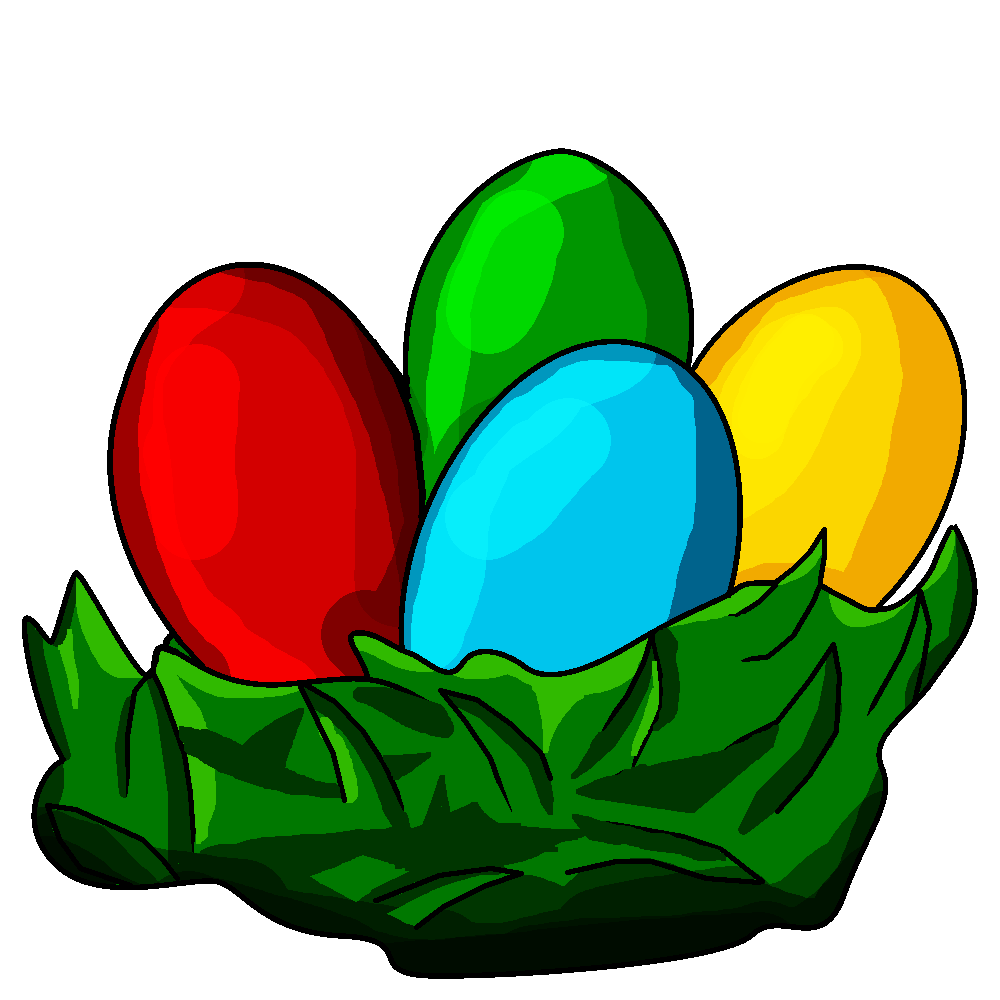 Factories clipart egg. Overview easter factory worlds