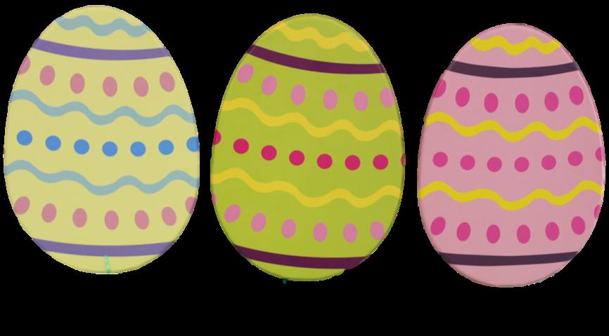 Factories clipart egg. Easter box chamberlain s
