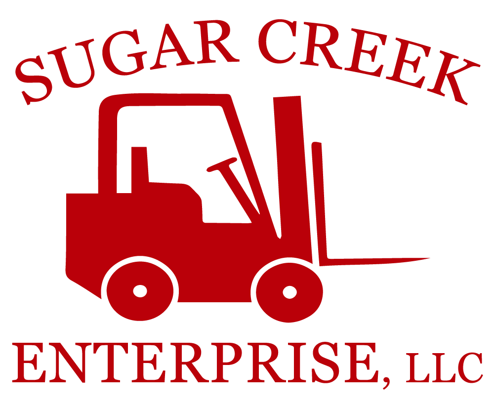 factories clipart enterprise