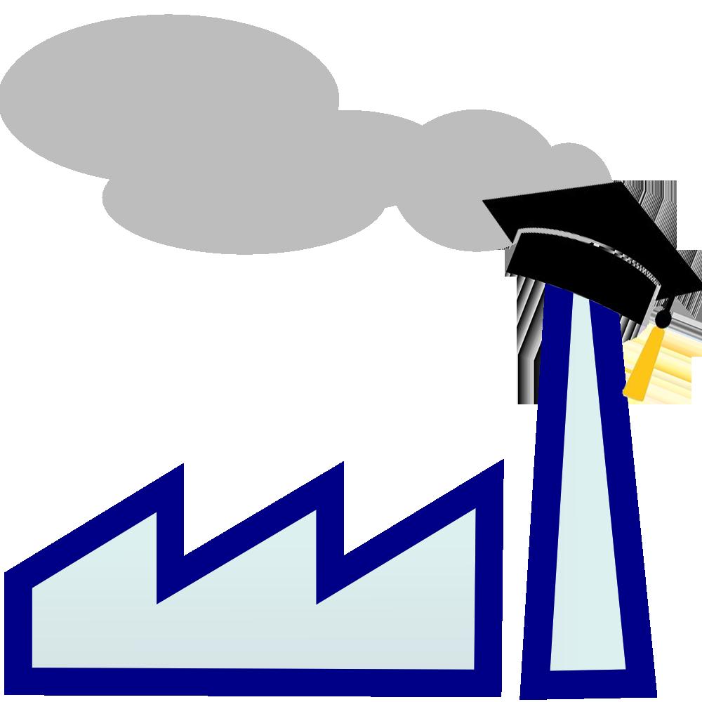 factories clipart factory employee