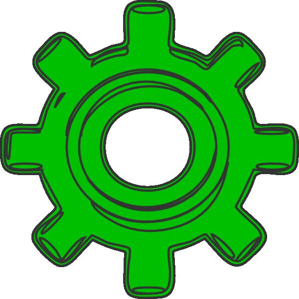 Gear hi png maker. Factories clipart factory equipment