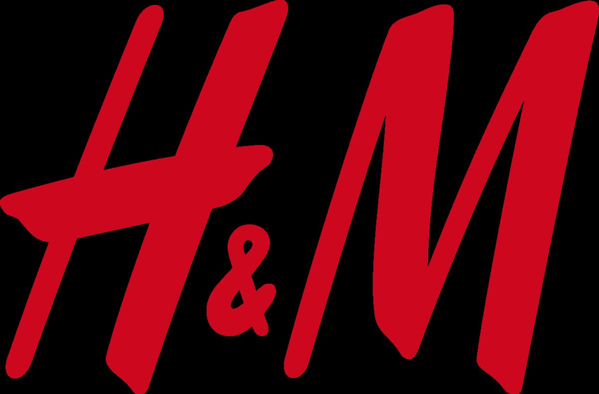 H m wikipedia . Mall clipart retail trade