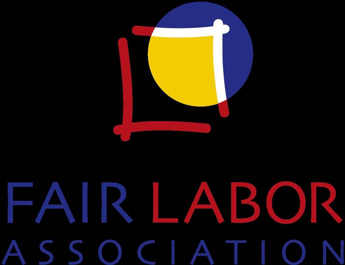 Fair labor association wikipedia. Factories clipart factory inspection