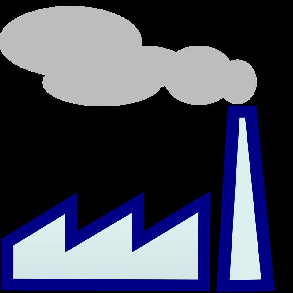 factories clipart factory inspection
