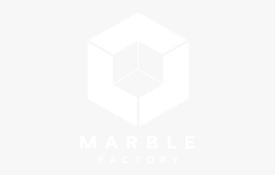 Name for marble . Factories clipart factory smoke