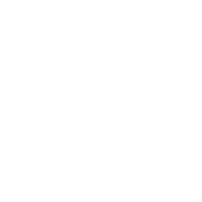 Home the marble bristol. Factory clipart factory operator
