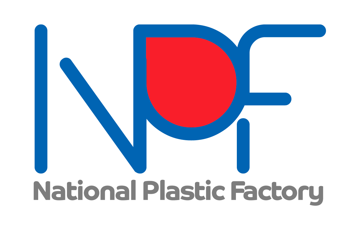Npf logo new png. Factories clipart factory waste