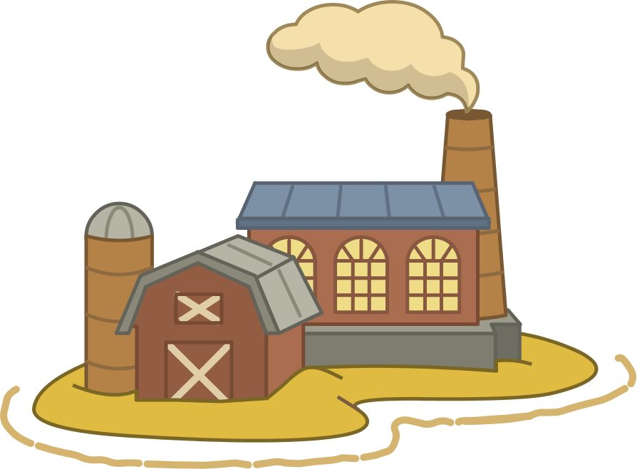 island quest poptropica. Houses clipart carrot