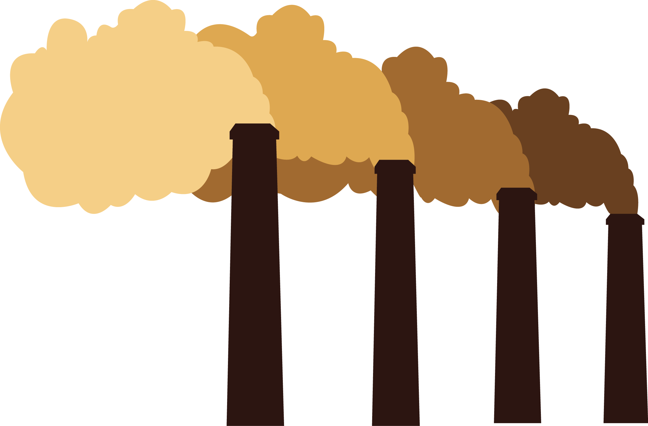 oil clipart fossil fuel #133202102