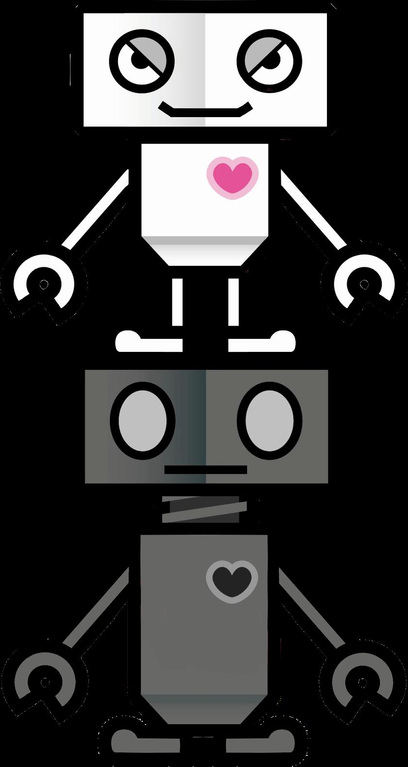 Screwbots rhythm heaven wiki. Factories clipart generic