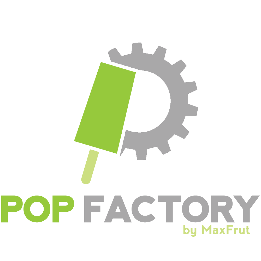 Http our story pops. Oreo clipart factory