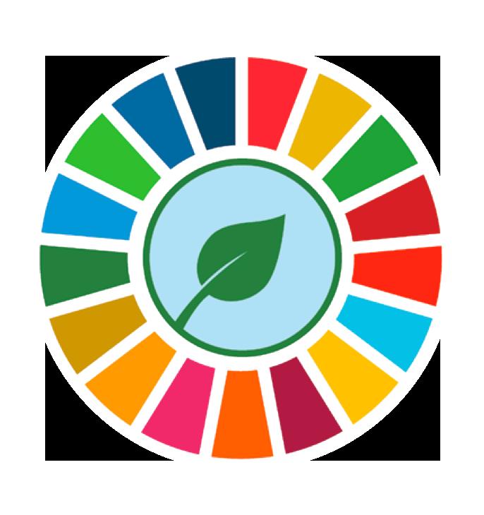 Factories clipart greenhouse gas emission. Pem carbon paris agreement