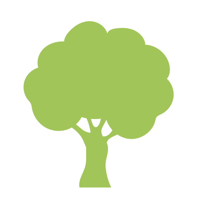 Pem carbon forest sequestration. Factory clipart greenhouse gas emission