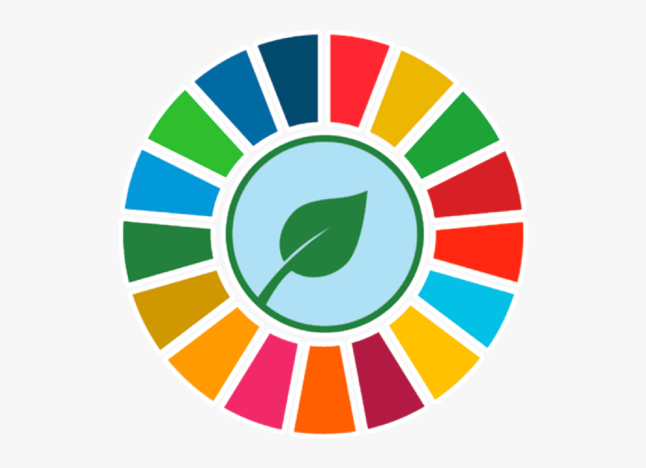 Factory clipart greenhouse gas emission. Factories global goals