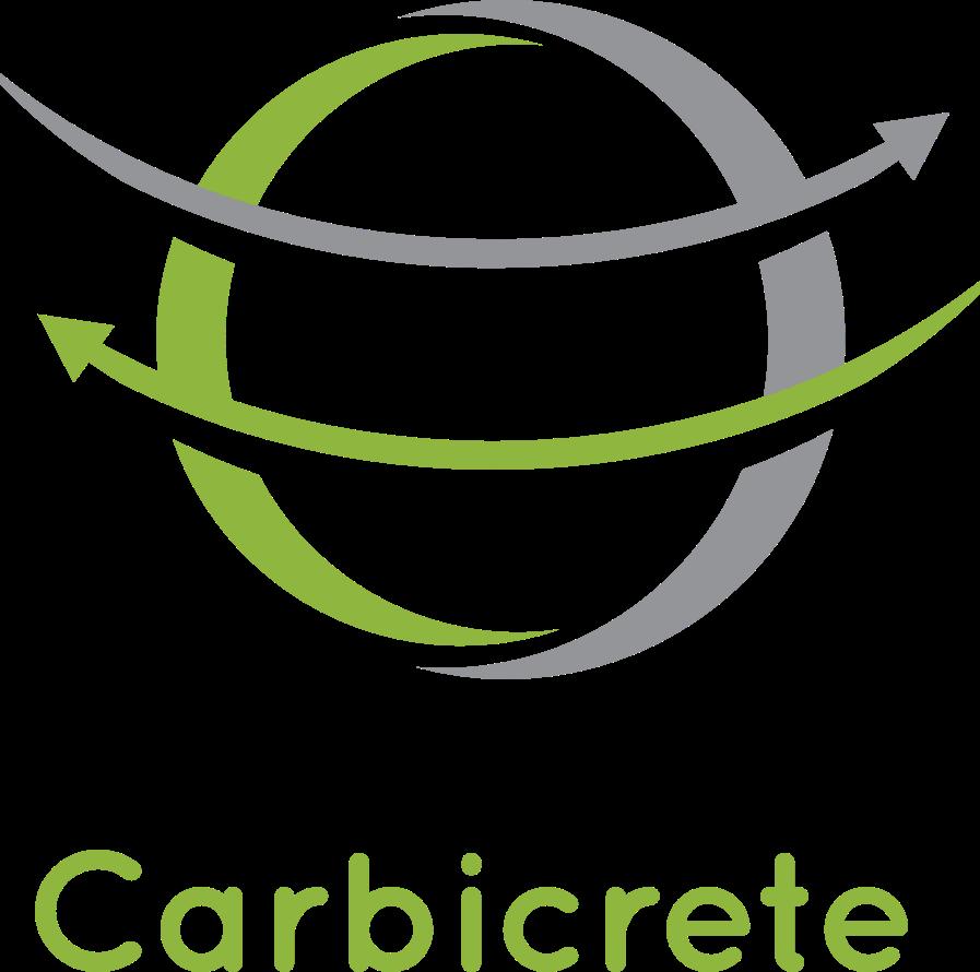 Factories clipart greenhouse gas emission. Ccus companies carbon utilization