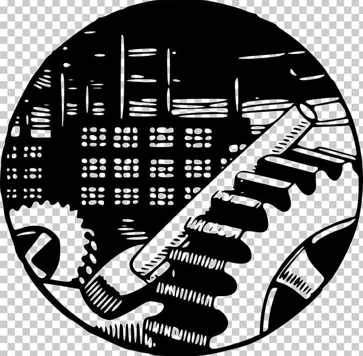 Industry factory park manufacturing. Factories clipart industrial estate