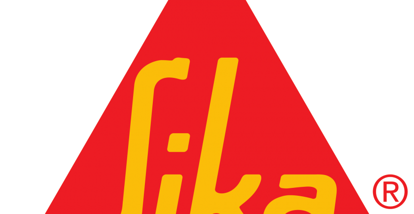 Sika opens myanmar factory. Factories clipart industrial growth