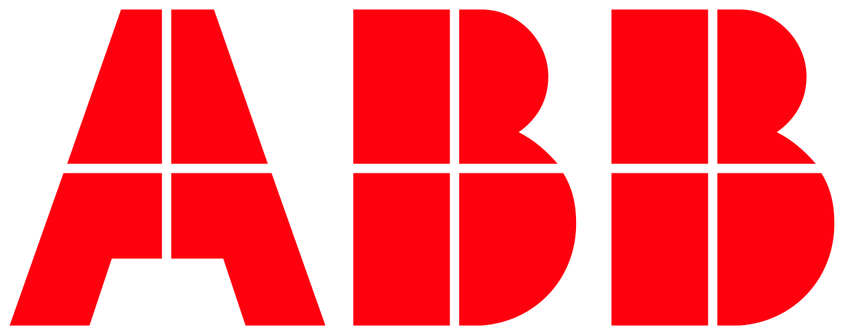 Abb group wikipedia . Factories clipart industrial growth