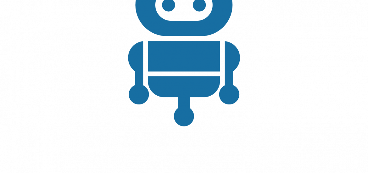 Collaborative robotics and iiot. Factory clipart primary sector