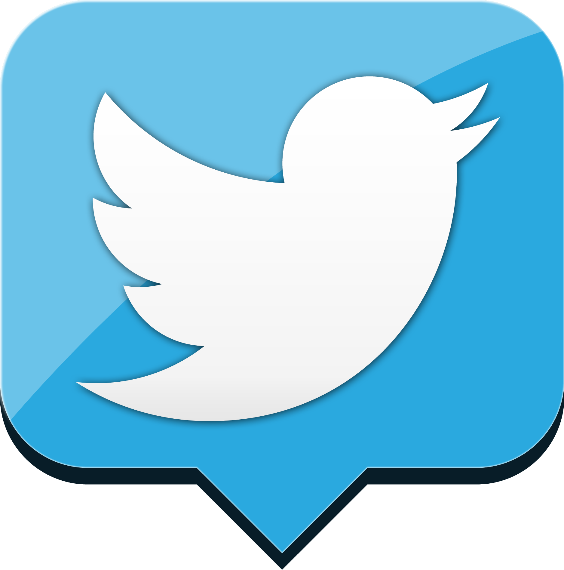 industrial manufacturing twitter. Factories clipart industry profile