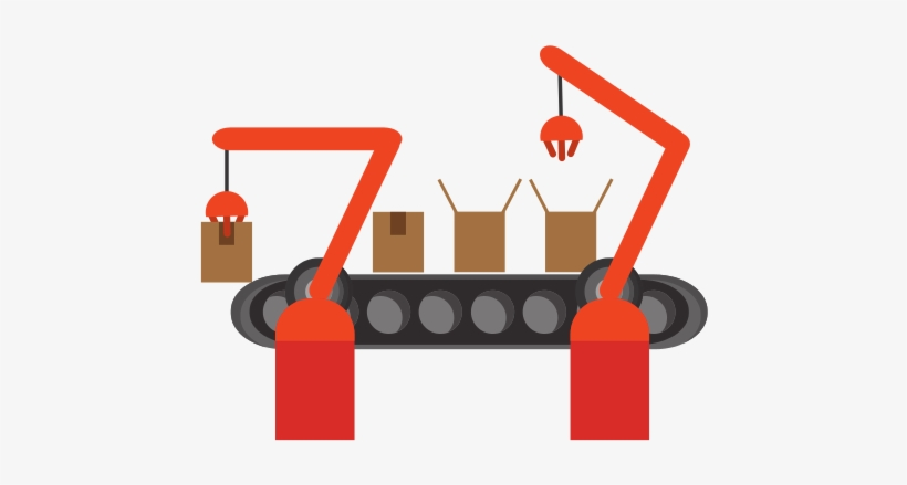 Factories clipart industry profile. Factory icon png image