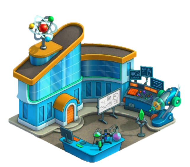 Township wiki fandom powered. Factories clipart laboratory building