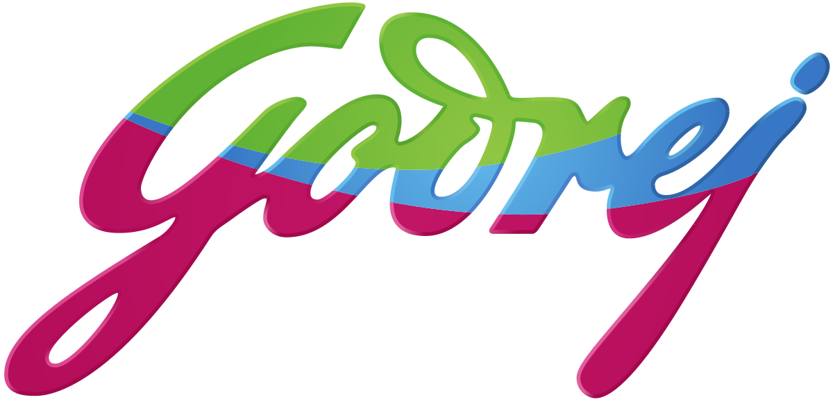 Godrej group wikipedia . Missions clipart industry profile
