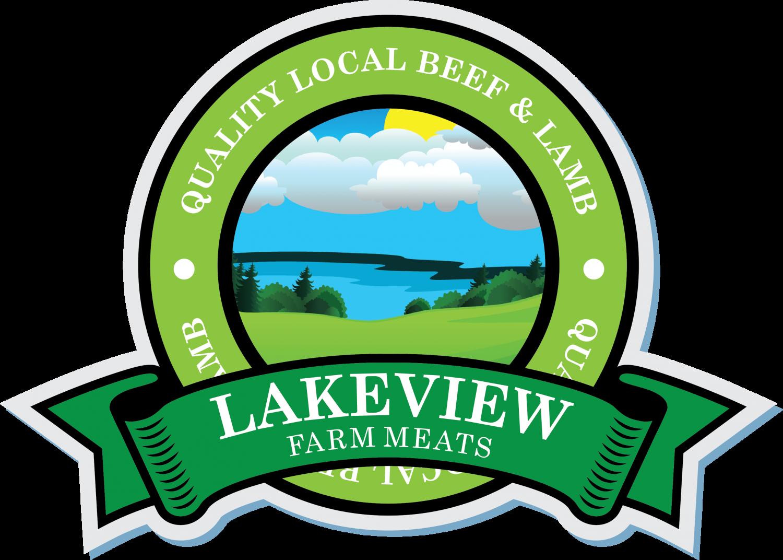 Factory clipart meat factory. Lakeview farm meats ltd