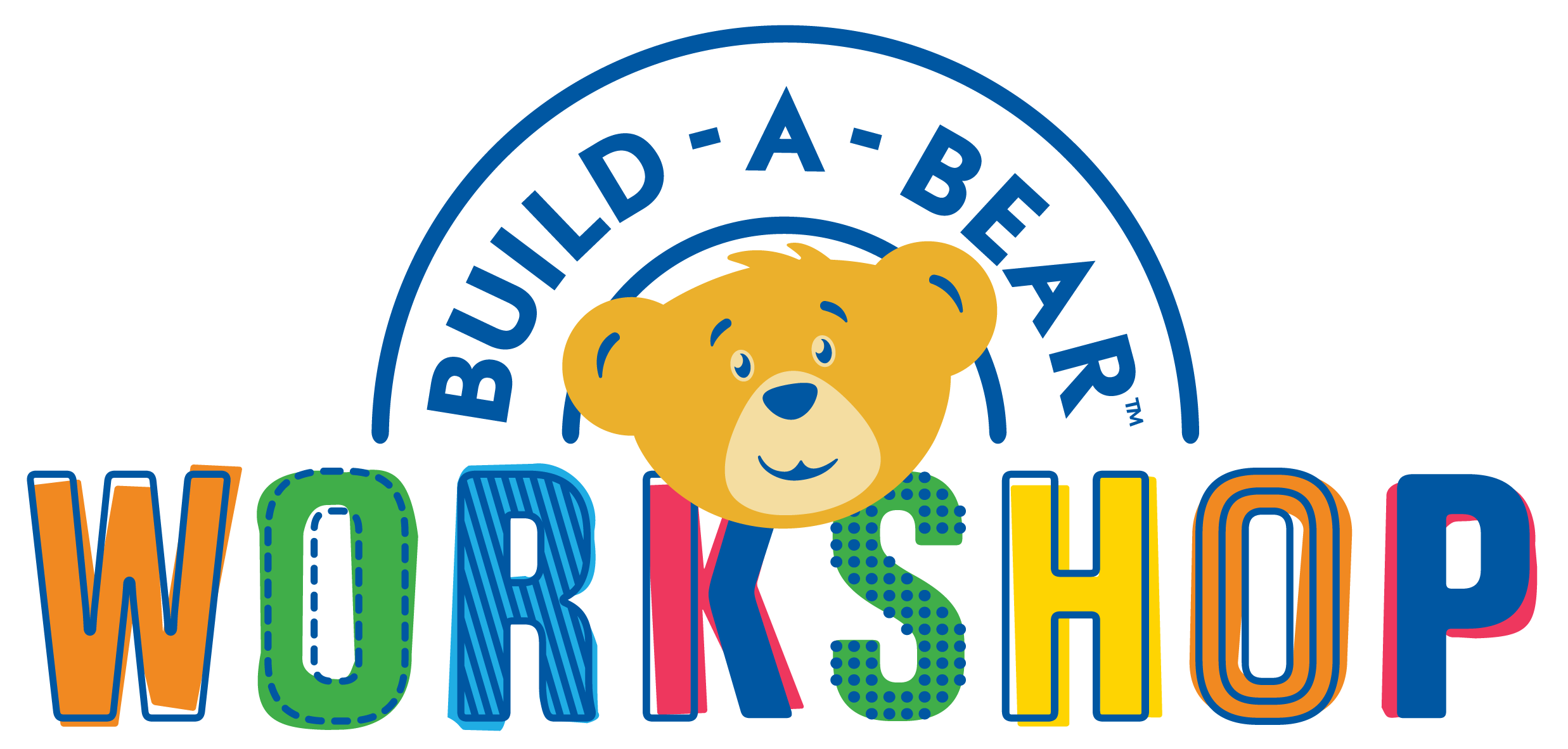 Build a bear workshop. Heartbeat clipart football