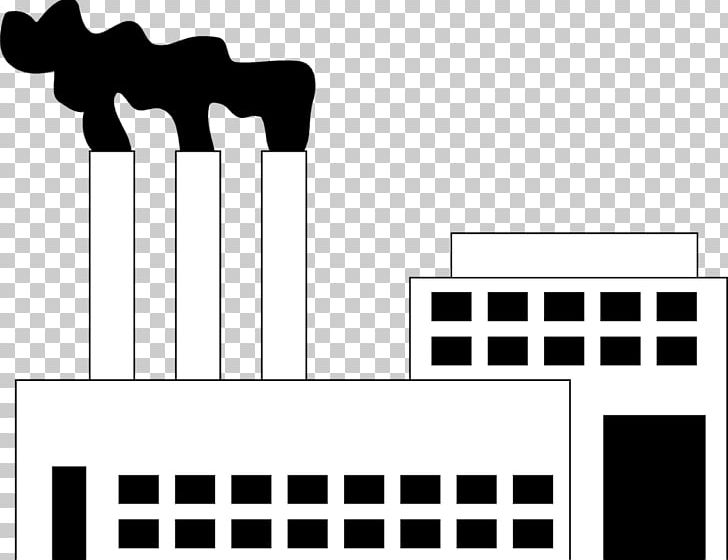 Factories clipart old factory. Download for free png