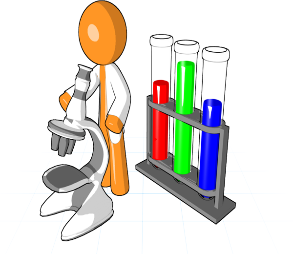 Link chem limited. Factories clipart pharma industry