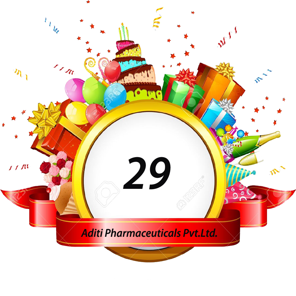 Aditi web site pharmaceuticals. Factories clipart pharma industry