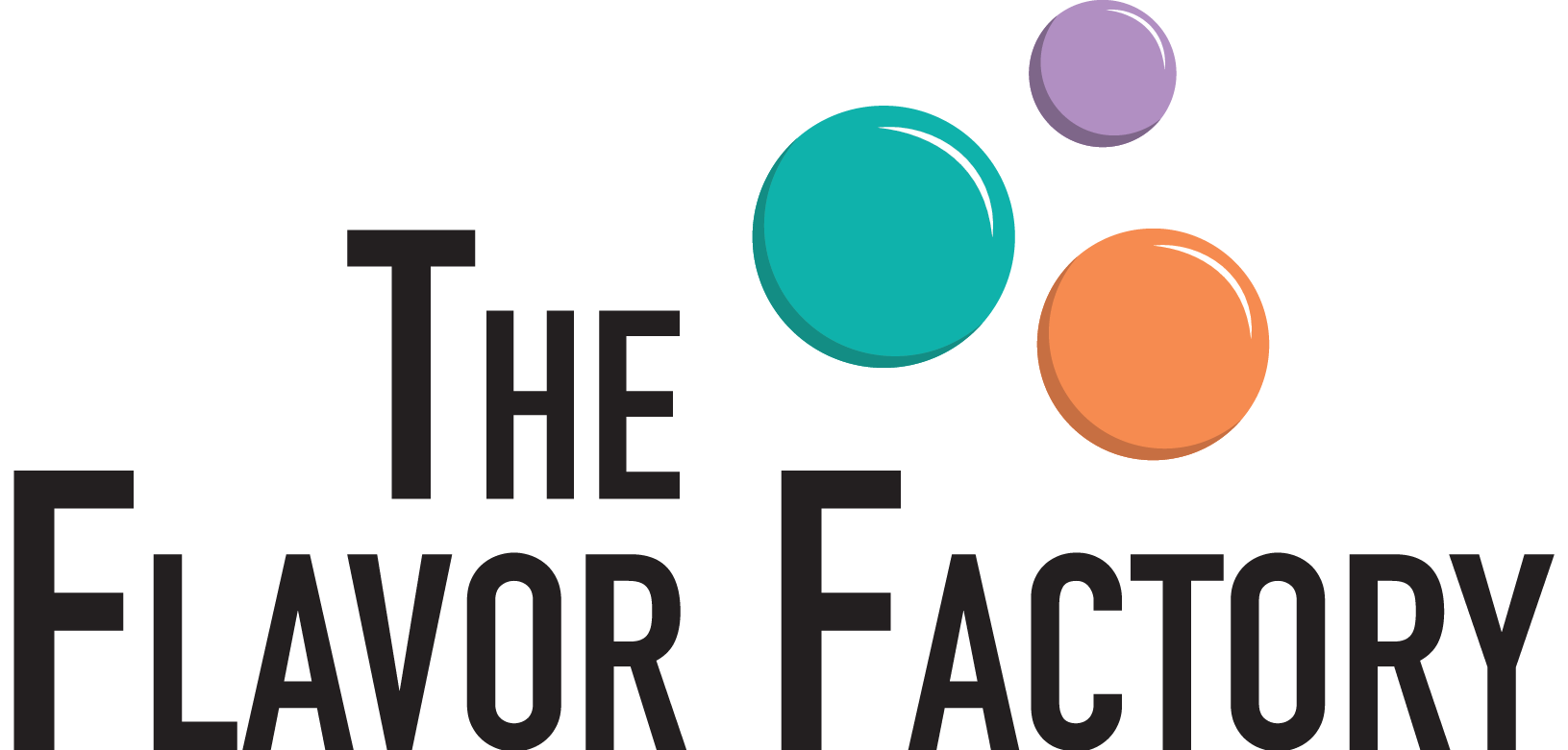 The flavor factory . Factories clipart pharma industry